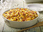 Hormel® Bacon Mac and Cheese