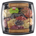 HORMEL® Gatherings Deluxe Tray