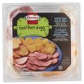 HORMEL® Gatherings Honey Ham Snack Tray