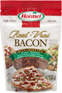 100g HORMEL® Bacon Bits