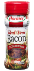 79g HORMEL® Bacon PIeces