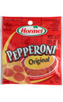 HORMEL® Original  Sliced Pepperoni