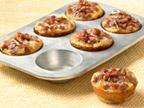 SPAMKINS™ Breakfast Muffins