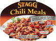 STAGG® Chili Penne Pasta