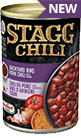 STAGG® Backyard BBQ Pork Chili